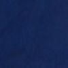 Navy Blue #59
