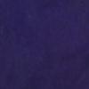 Royal Purple #64