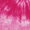 Bubblegum Pink #16