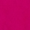 Pink #11