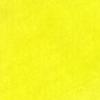 Lemon Yellow #38