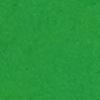 Emerald Green #43