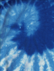 Bright Azure #50