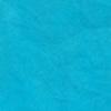 Classic Turquoise #51