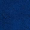 Cerulean Blue #52