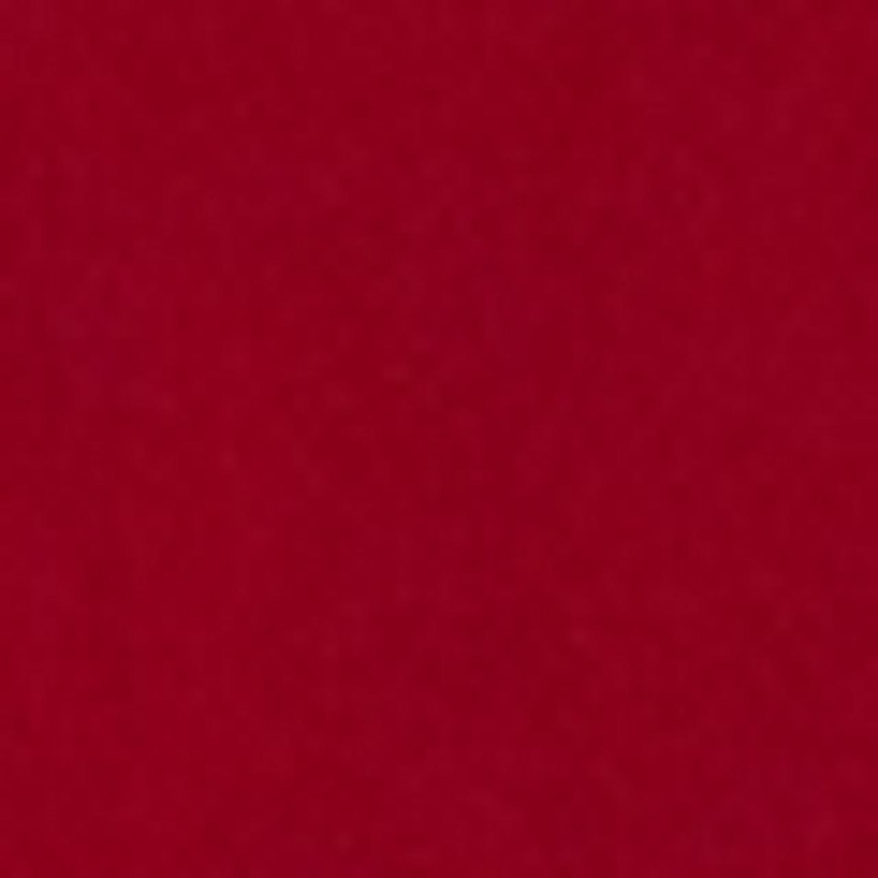 Deep Rose Red #7 - Grateful Dyes, Inc.