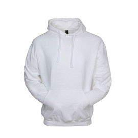 Adult Pullover Hoodie - XS