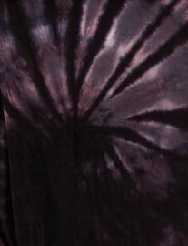Kinda Crappy Black - Limited Edition