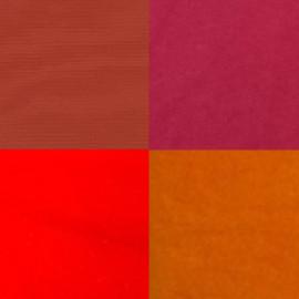 Autumn Seasonal Color Bundle