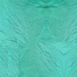Sea Green #48