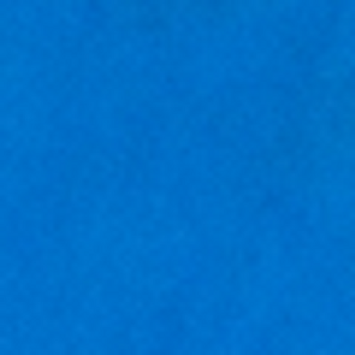 Baby Blue #54