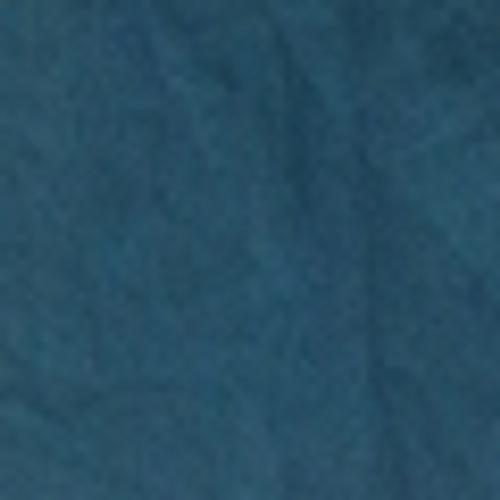 Teal Blue #55