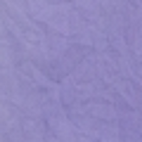 Lavender #63