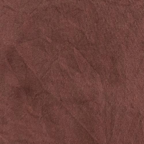Brown #81 (Prev. Brown #71)