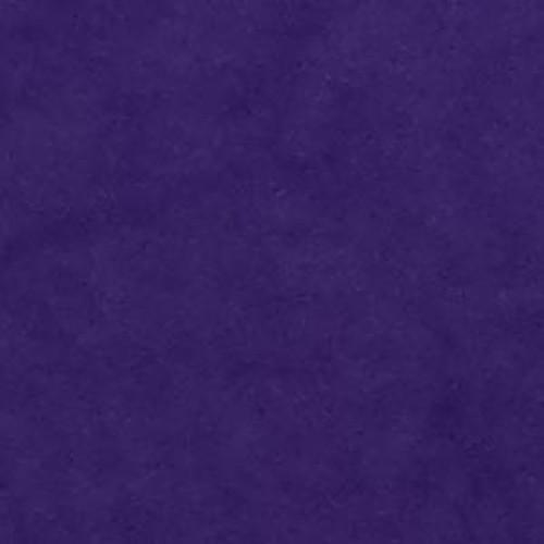 Deep Purple #66