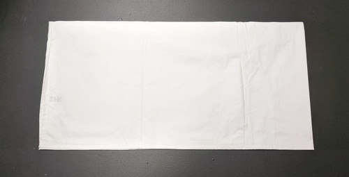 """Cotton Square Tapestry Blank - 50""""x50"""" - SOLD OUT"""