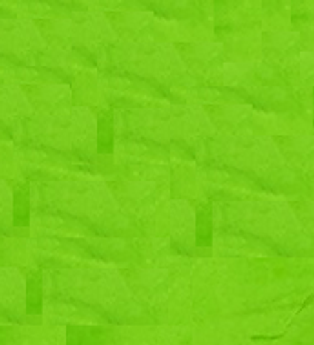 Bright Green #46