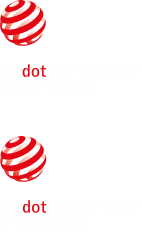 Red Dot winner 2021: Best of the Best and Smart Product