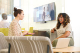 Defining Your Meeting Space