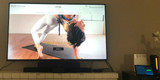 Showing Compassion Leads to Creating an Enhanced Virtual Yoga Experience