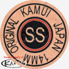 Kamui Original Tip- 14mm