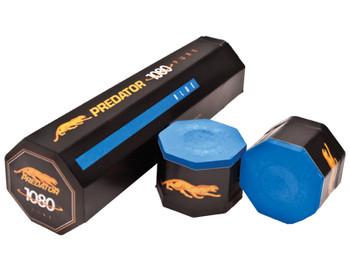 Predator chalk