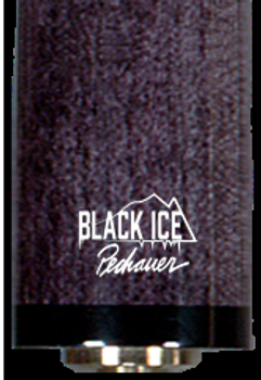 Pechauer Black Ice Shaft