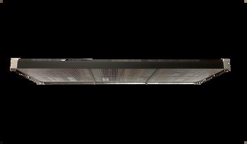 Littman Lights 2x6 Tournament Edition Pool Table Light