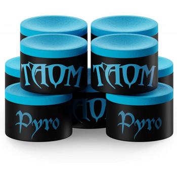 Taom Pyro Chalk