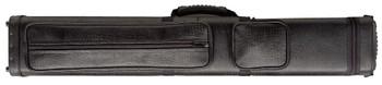 C48 Case