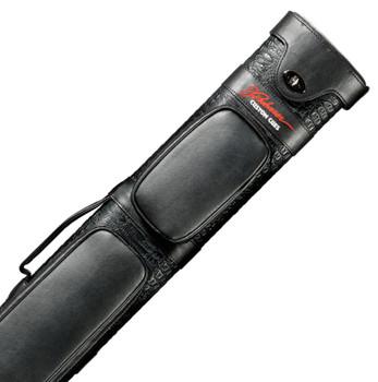 Pechauer Hard 2x4 tube case