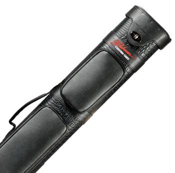 Pechauer Hard 3x6 tube case