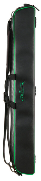 McDermott 2x3 Hard / Soft Hybrid Case