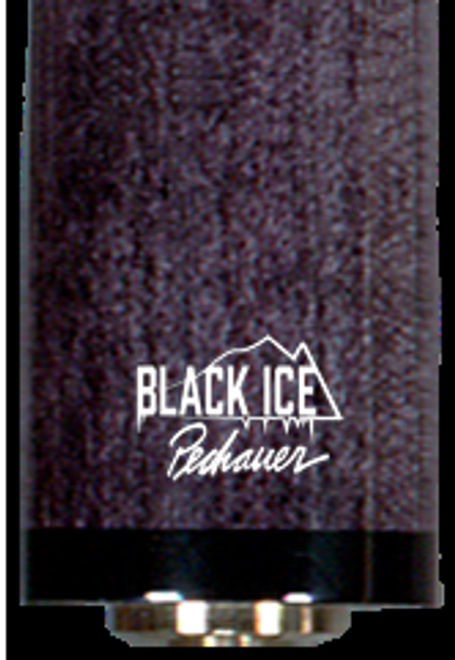 Pechauer Black Ice Shaft