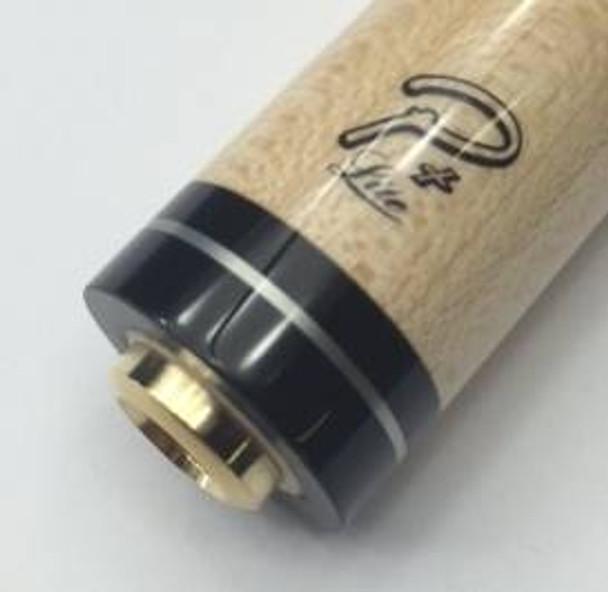 Performance Plus Lite Pro joint