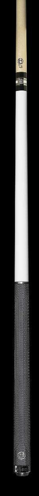 LHT87