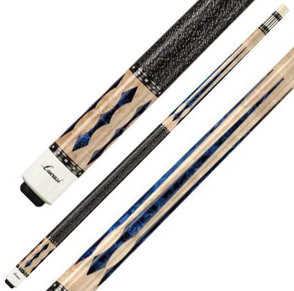 Free Shipping Auburn Tigers Engraved College Billiard Pool Cue Stick