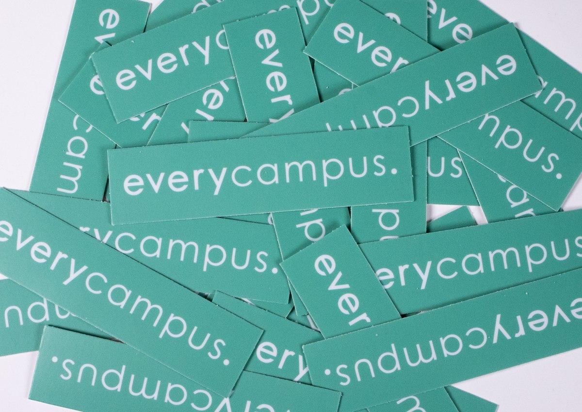 EveryCampus Initiative