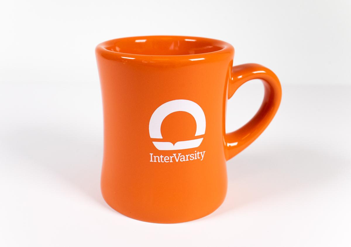 InterVarsity Mug