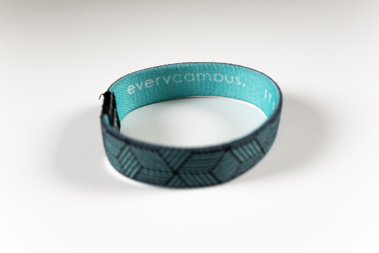 EveryCampus Wristband (each)