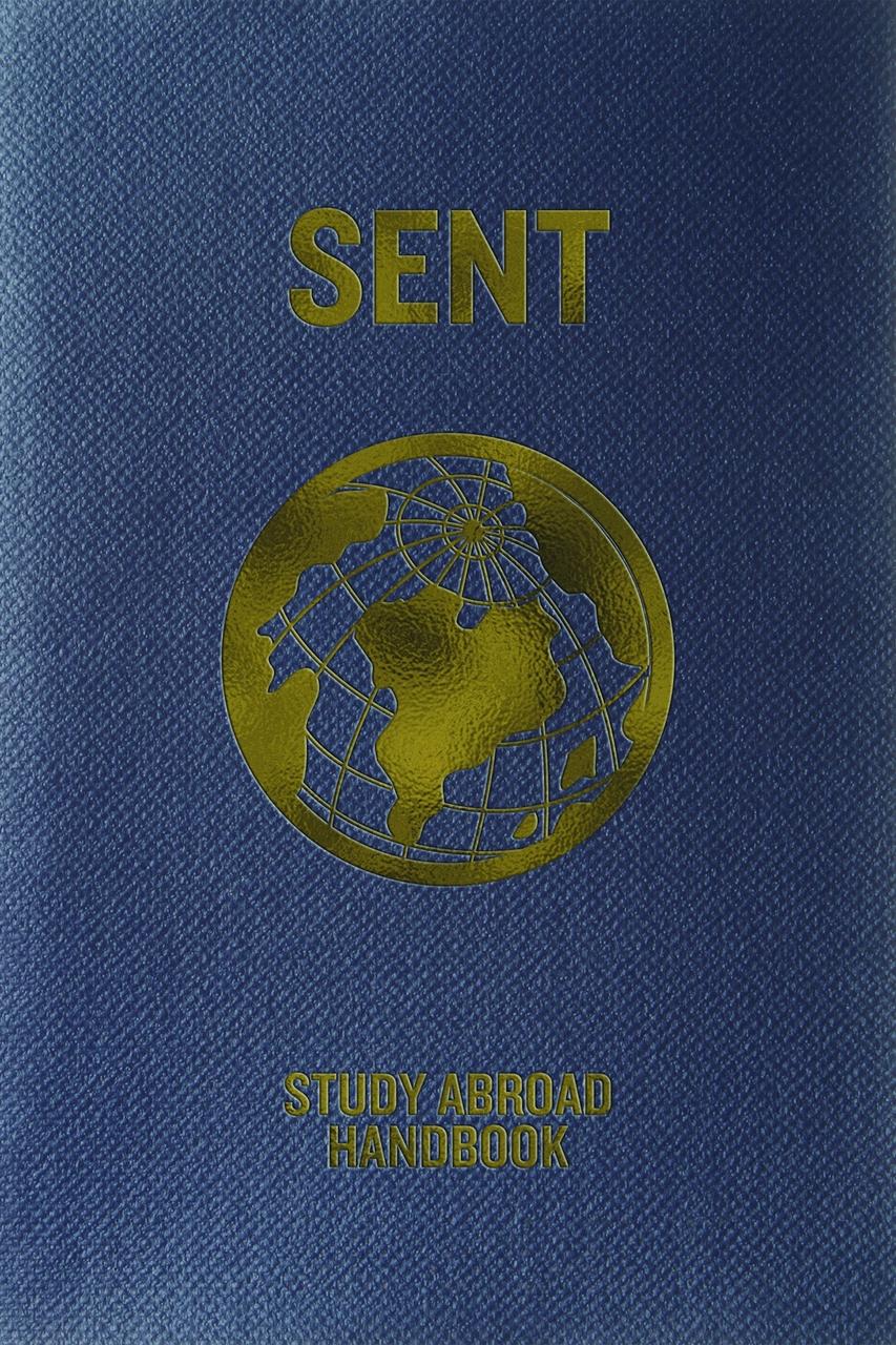 SENT Handbook - PDF