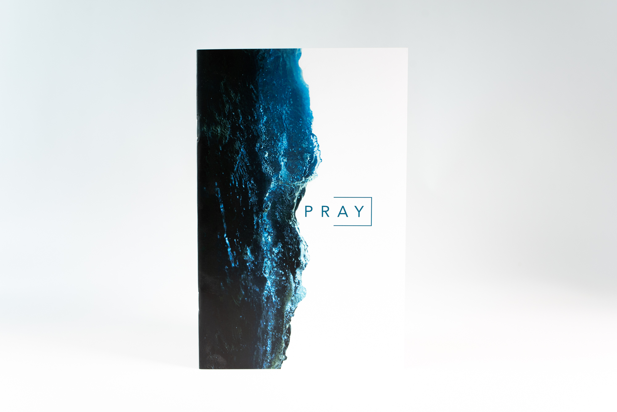 Prayer Booklet (each)