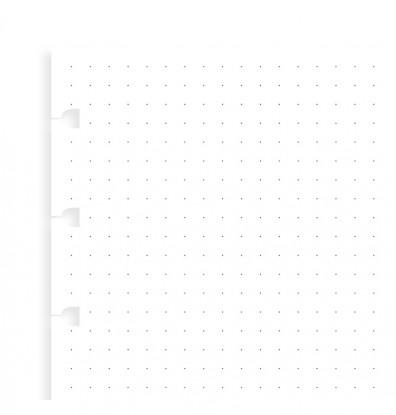 FiloFax Refill Pages