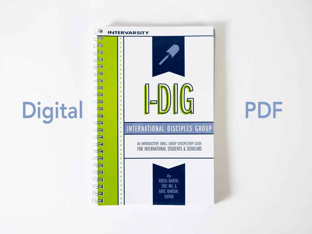I-DIG PDF