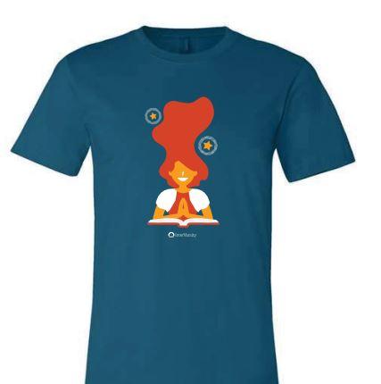Self-Care T-Shirt