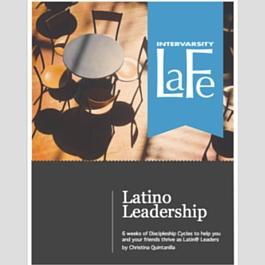 Latino Leadership
