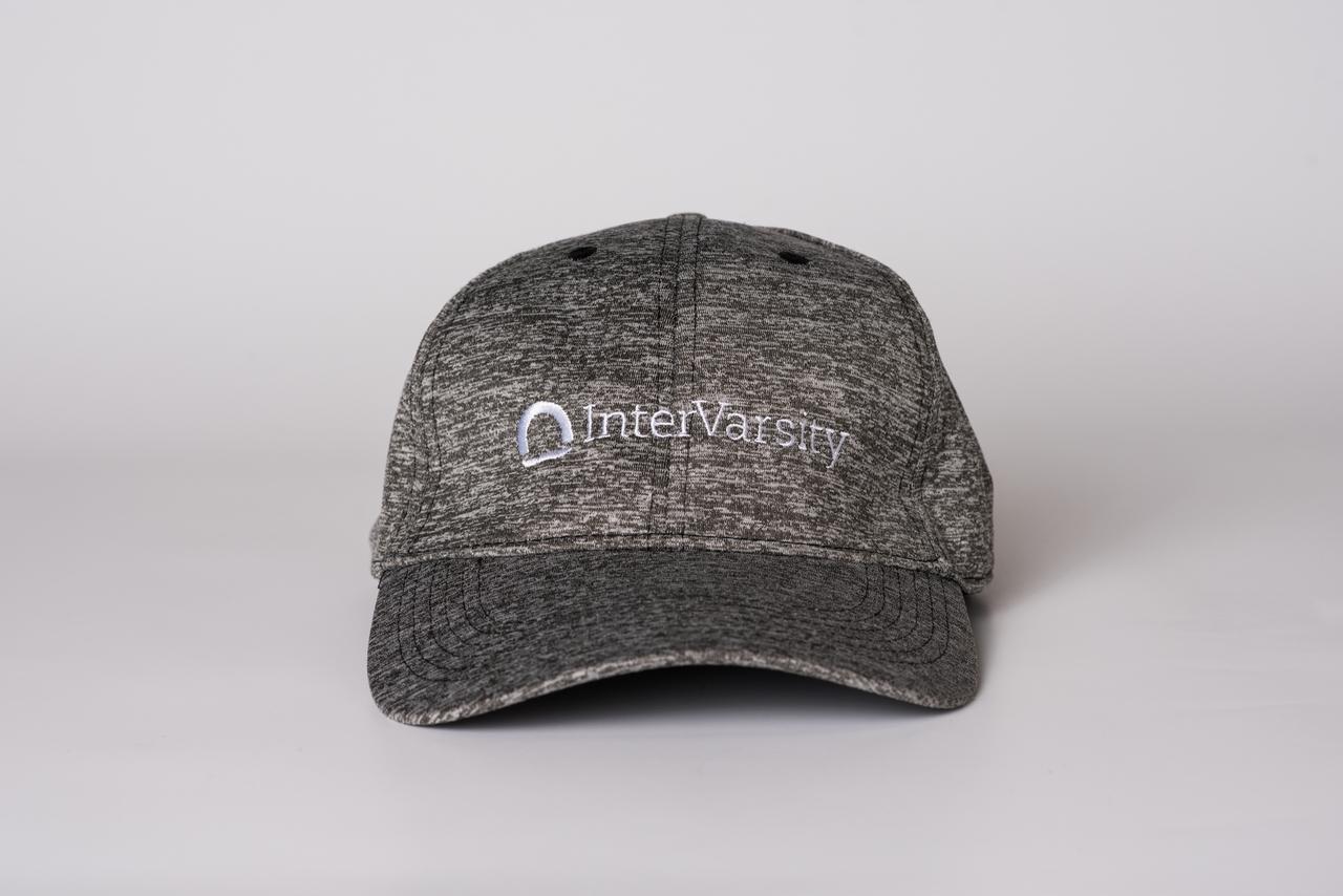 InterVarsity Sports Cap