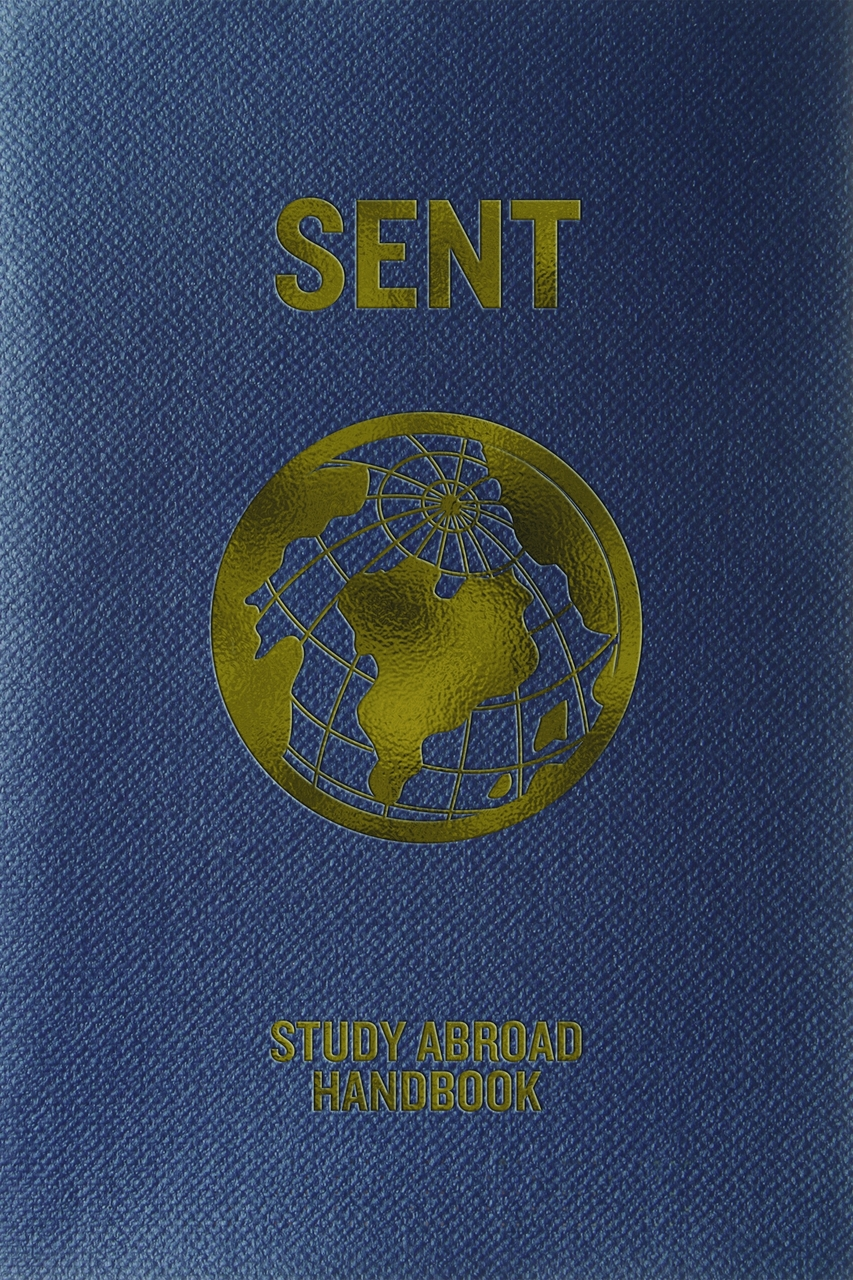 SENT Handbook