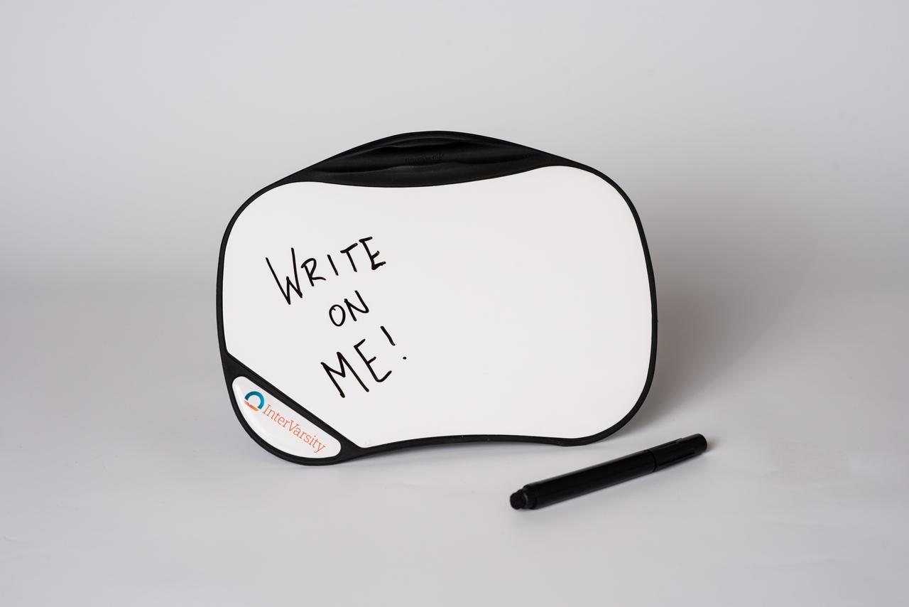 Scribbler XL - Whiteboard