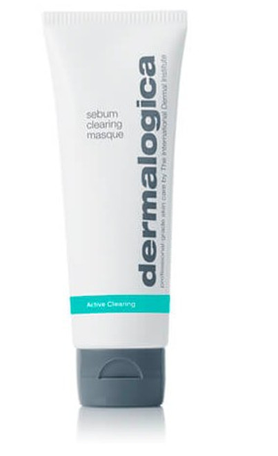Active Clearing Sebum Clearing Masque 2.5 OZ